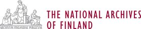 National Archives of Finnland